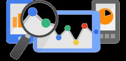 4 Số liệu Google Analytics đánh lừa các nhà tiếp thị bán lẻ