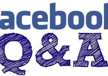 20 Câu hỏi thường gặp đối với người mới chạy Facebook Ads