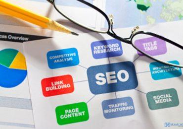Chiến lược SEO không backlink và liên kết nội bộ