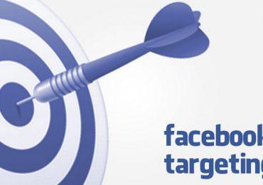Các loại mục tiêu quảng cáo Facebook thường dùng và ý nghĩa của chúng