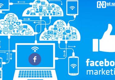 Facebook Marketing 0 đồng với 8 nguyên tắc vàng
