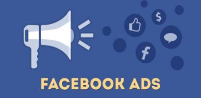 Phương pháp cắt giảm 50% chi phí quảng cáo Facebook