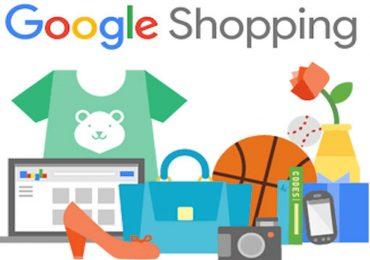 Cài đặt chiến dịch Google Shopping toàn tập từ A-Z